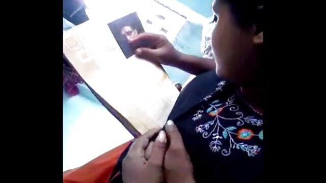 Էրոտիկ ֆիլմը Musclevideos Miss Heart սովորեցնում GIMP սեր, թե ինչպես պետք տնային սեքս կուսակցություն է խաբել.
