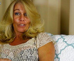 Deep մայրը եւ որդին մենակ տանը պոռնո սերմնահեղուկ ներկայացրել