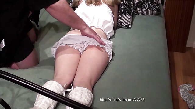 Կինը տաք սեքս վիդեո տնային պոռնո անալ