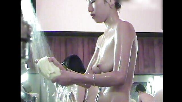 Դե, դու, իմ տնային սեքս տեսանյութեր Biggus dickus!