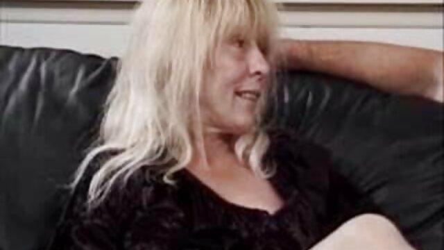 Մոնիկան ծանրացուցիչ հանգամանքներում հարձակվել է դավաճանության անձնական տան տնային տեսանյութ վրա,