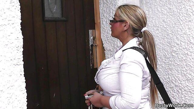 Կրկնակի urination երեք ձեւերով, Linda սքանչելի Հնդկական տնային սեքս տեսանյութեր
