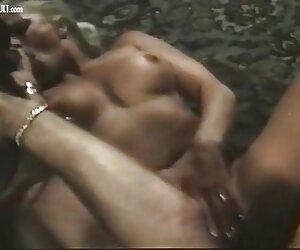 Սեքսը նավթի մի կտոր է տնային սեքս լուսանկարներ մեծ Amy Brook-ից