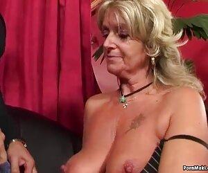 Պետերբուրգյան տնային սեքս պոռնո աստղ Բնակարանը ծեծել է վեբ-տեսախցիկի առջեւ,