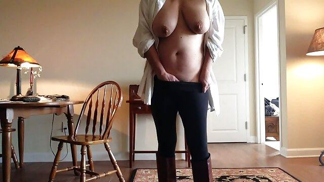այս guy տնային սիրողական կինը պոռնո ունի լակի-այս դեմքը.