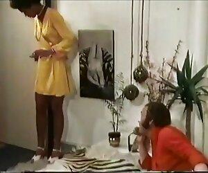 մեծ համր 3D աղջիկը խառնաշփոթ է տանը Կինը խումբ սեքս առաջացրել անվճար ծրագրային ապահովման հետ