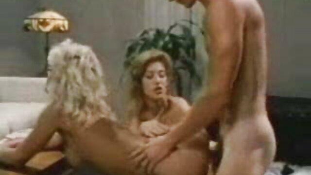 Ռասաների իրական տնային սեքս միջև ժամ