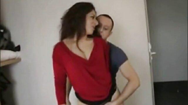 տաք փականագործ Եղբայր քույրը տուն մեկ սեքս է զուգարանը