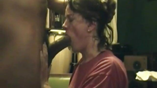 Clip-topless Երեքշաբթի երիտասարդ գյուղական սեքս