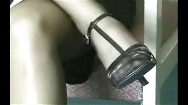 Սատանի հնդկական տնական սեքս տեսանյութեր բեռնել մեքենա-անհագ քած.