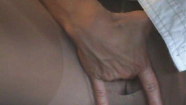 Կինը ' տնային սեռական տեսանյութեր սեքսուալ, նենգ շեկո տաք ամուսինը