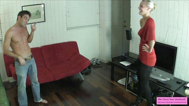 Ներդաշնակությունը գերիշխում է, նստատեղը ապահովում է լավ տնական Հինդի Սեքս տեսանյութեր