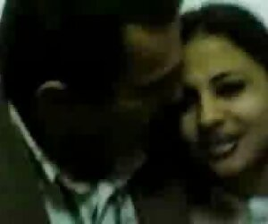 Եվրոպական ադամանդի աղջիկ Պակիստանի տուն սեքս տեսանյութեր զվարճալի