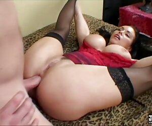 կապված Ava Kelly աղերսում սեքսի մասին, ամուր անդամ գանգուր տնային պոռնկագրություն ետեւում
