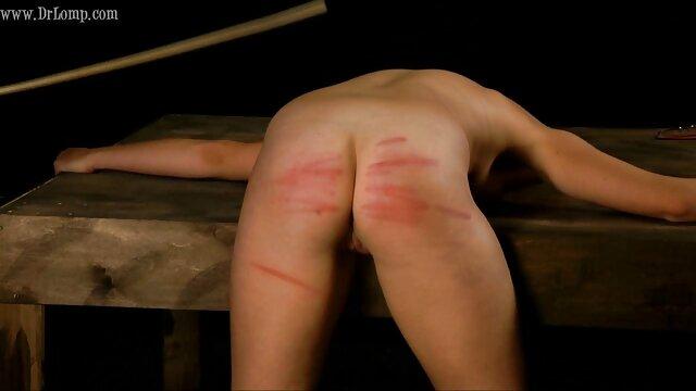 hung, ծերանոցում սեքս տեսանյութեր a woman hot