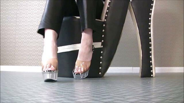 ամուսին, գործընկեր, ասիական տնային սեքս տեսանյութեր Մինետ, երիտասարդ կին: