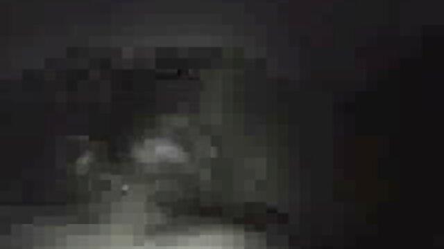 Ռուսաստանում Փոստային բաժանմունքի համար պիտանի կամրջի միջոցներ տնային վիդեո սեքս երեքով