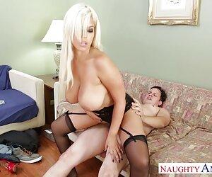ոտքը տնային կուսակցություն սեքս տեսանյութեր աստվածացնում է ստրուկին,