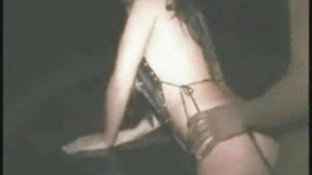 Sex Deoxma get anal throat % 26 will իրական ընտանեկան տնային պոռնկագրություն be released