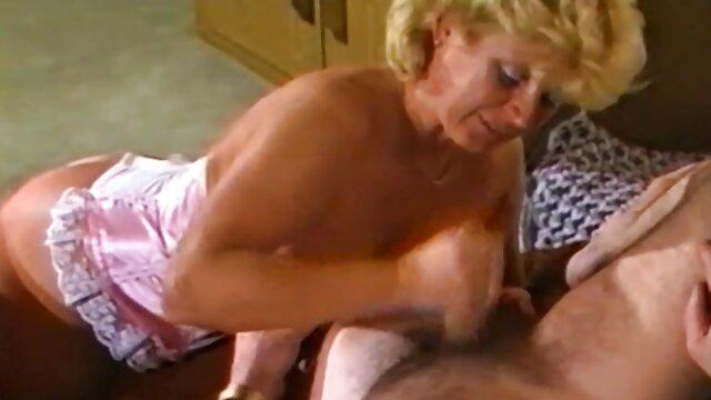 Dirtystepdaughter-Fallon Sommers-ի մայրը, shitty մեծ հայրիկ տուն աղջիկ սեքս տեսանյութեր աքաղաղ