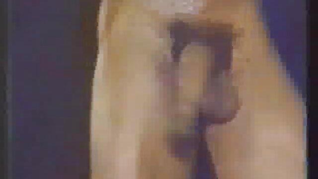 Մեծ տուն աղջիկ սեքս տեսանյութեր հետույքը Սվոփինգ Գրուպ