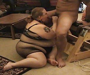 Ffstockings-թաց քած տաք աղջիկ տնային սեքս