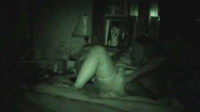 Կրակել իր տնային սեքս ամբողջական ֆիլմ վրա է վերցնում նրան փրկեց տարի առաջ ճեղք, դա չեմպիոն.