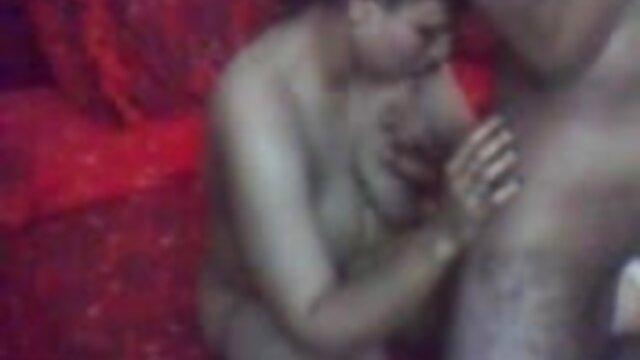 Ճապոնական էրոտիկ 74-ավելին գլխավոր զույգ սեքս տեսանյութեր javhd.net