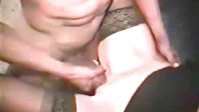 Աղջիկ ռվետ մինչեւ, իմ տնային սեքս տեսանյութեր մերկացած, մարզասրահ, pussy