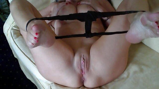 Սիրում եմ քեզ, ամերիկյան տնային սեքս տեսանյութեր փոքրիկ աղջիկ, մսի սուլիչ: