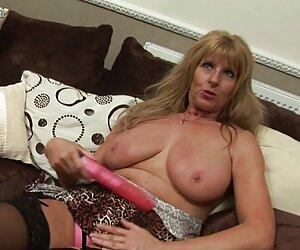 Lexi Lor աշխատանքի սեքս տանը պոռնո մասնագիտական խորհրդատվություն աղջիկ Anal.