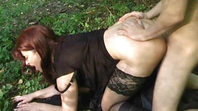 Կլինա Ամսաթիվ-22-ամյա ռուս աղջիկ, Մարիան սիրում է ձեզ մայրը տանը սեքս առաջին հանդիպումից