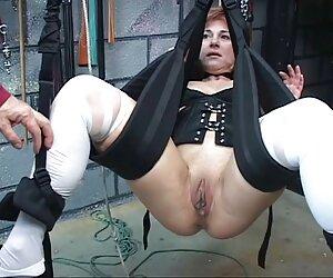 Karma, Japanese, Rx shit ass reverse riding position գյուղը ամուսինը եւ կինը սեքս