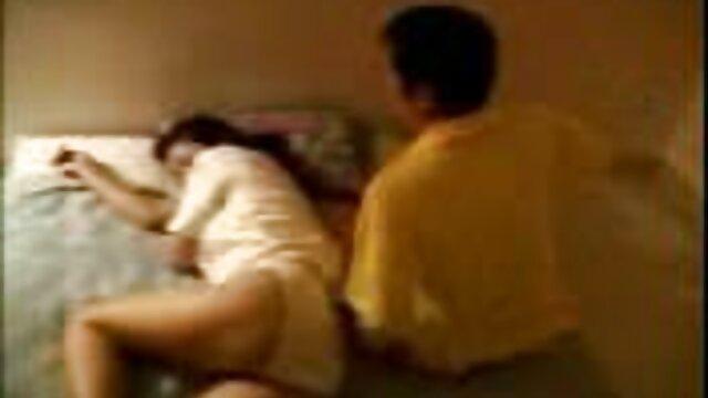 Աղջիկների խումբ Հինդի տնային սեքս տեսանյութեր