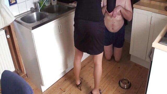 Տիկնիկային արտադրություն ընկերոջ կնոջ տեսանյութի մալայալի տնային սեքսը համար