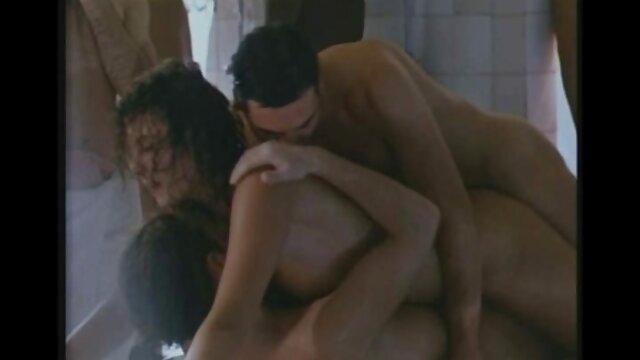 BaDoink Anal session Maddy O % 27reilly Vr porn ճապոնական կինը տուն մերսում
