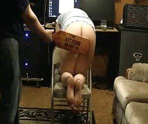 Շեկ, ներքնազգեստ, զուգագուլպաներ, խենթ տնային պոռնո ձեր pussy արագ մեծ